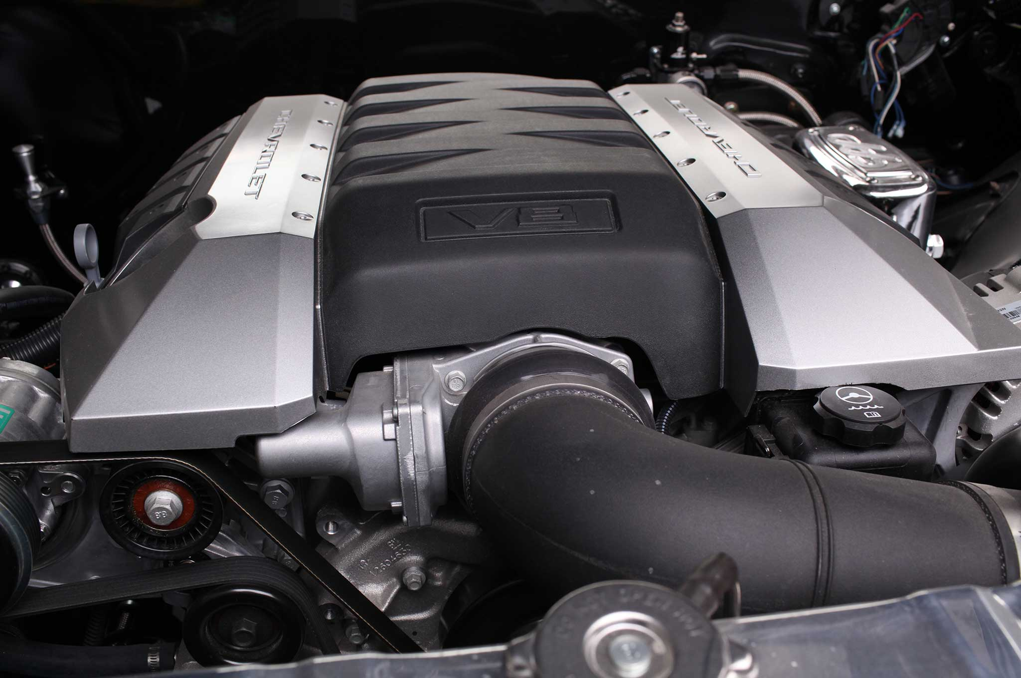 1968-chevrolet-impala-ss-airaid-u-build-it-custom-air-intake