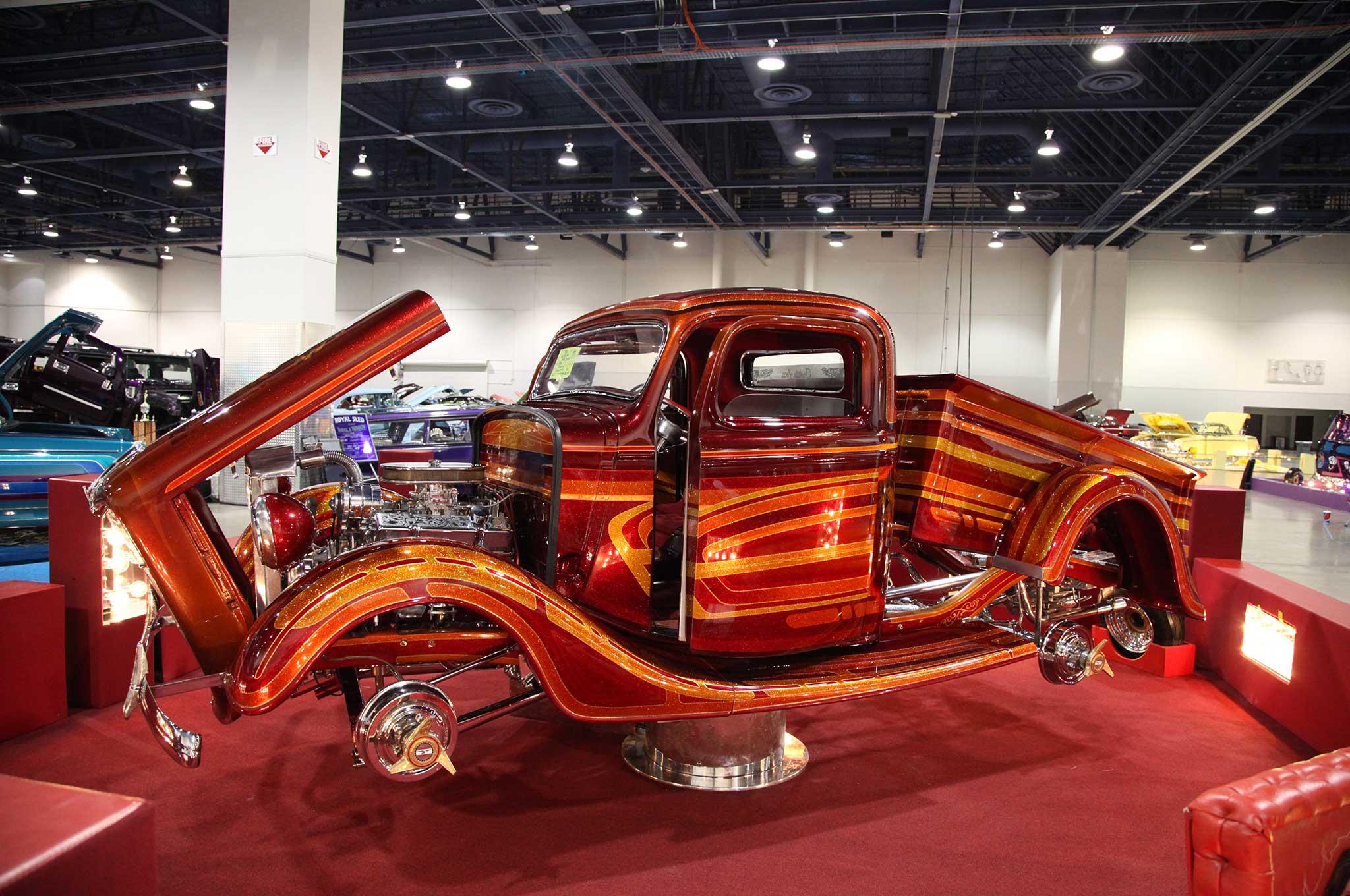 2015-las-vegas-super-show-winners-sal-sierra-1936-chevy