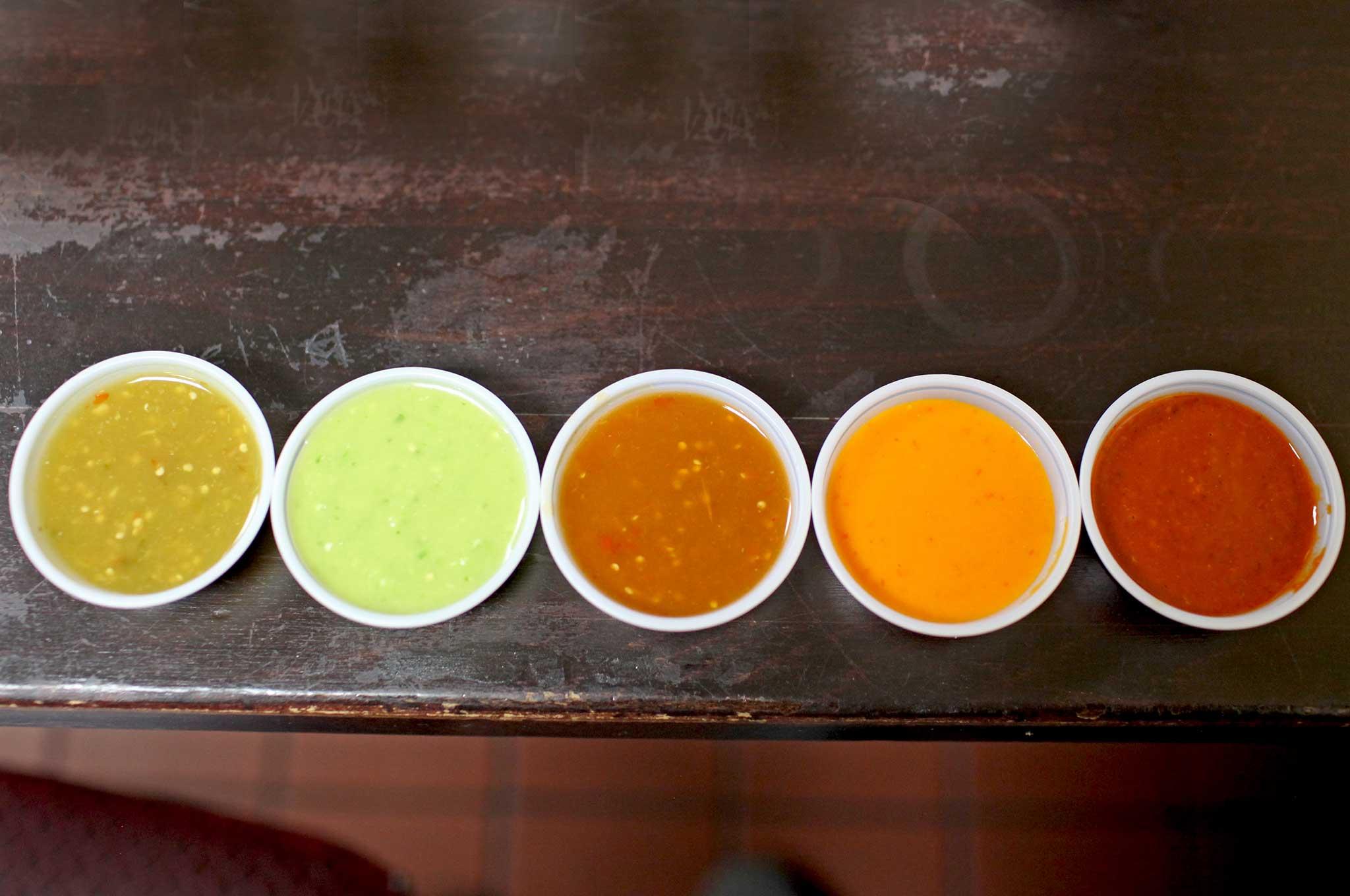 vip-tacos-salsas