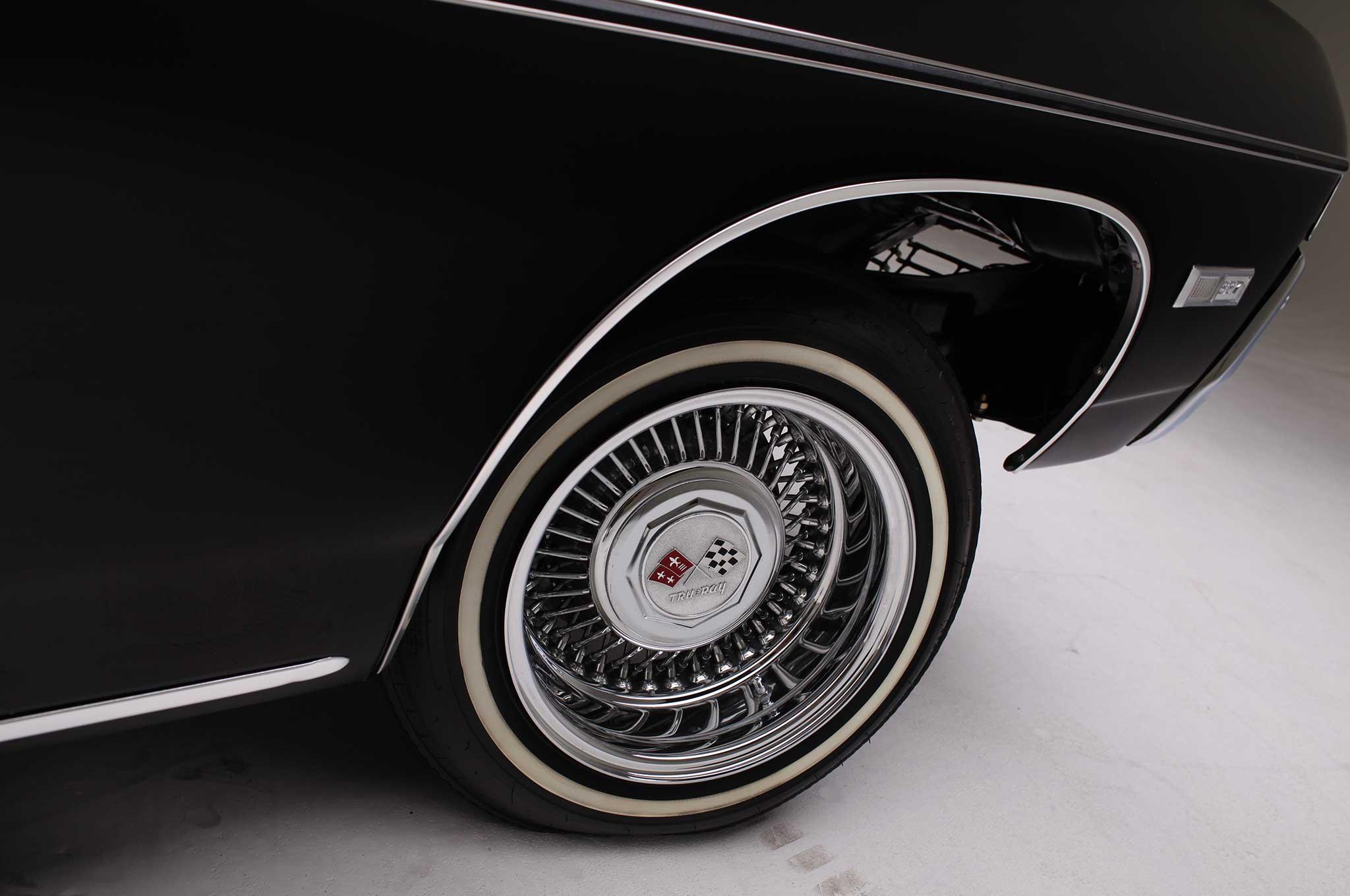 1968-chevrolet-impala-ss-truespoke-wheel