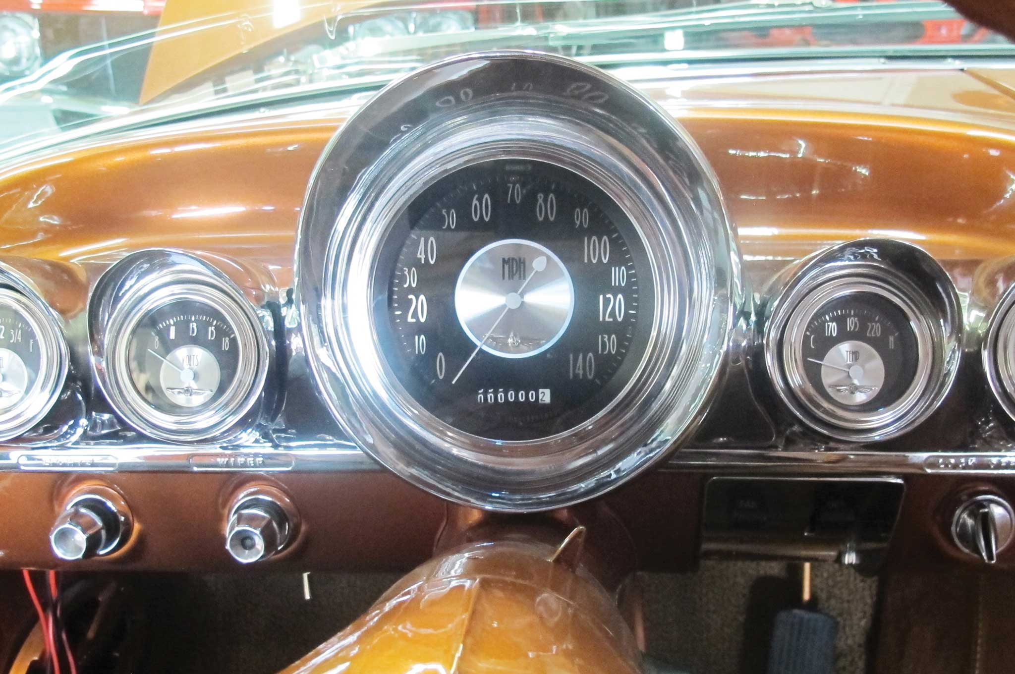 classic-industries-direct-fit-gauges-install-59-impala-gauge-cluster