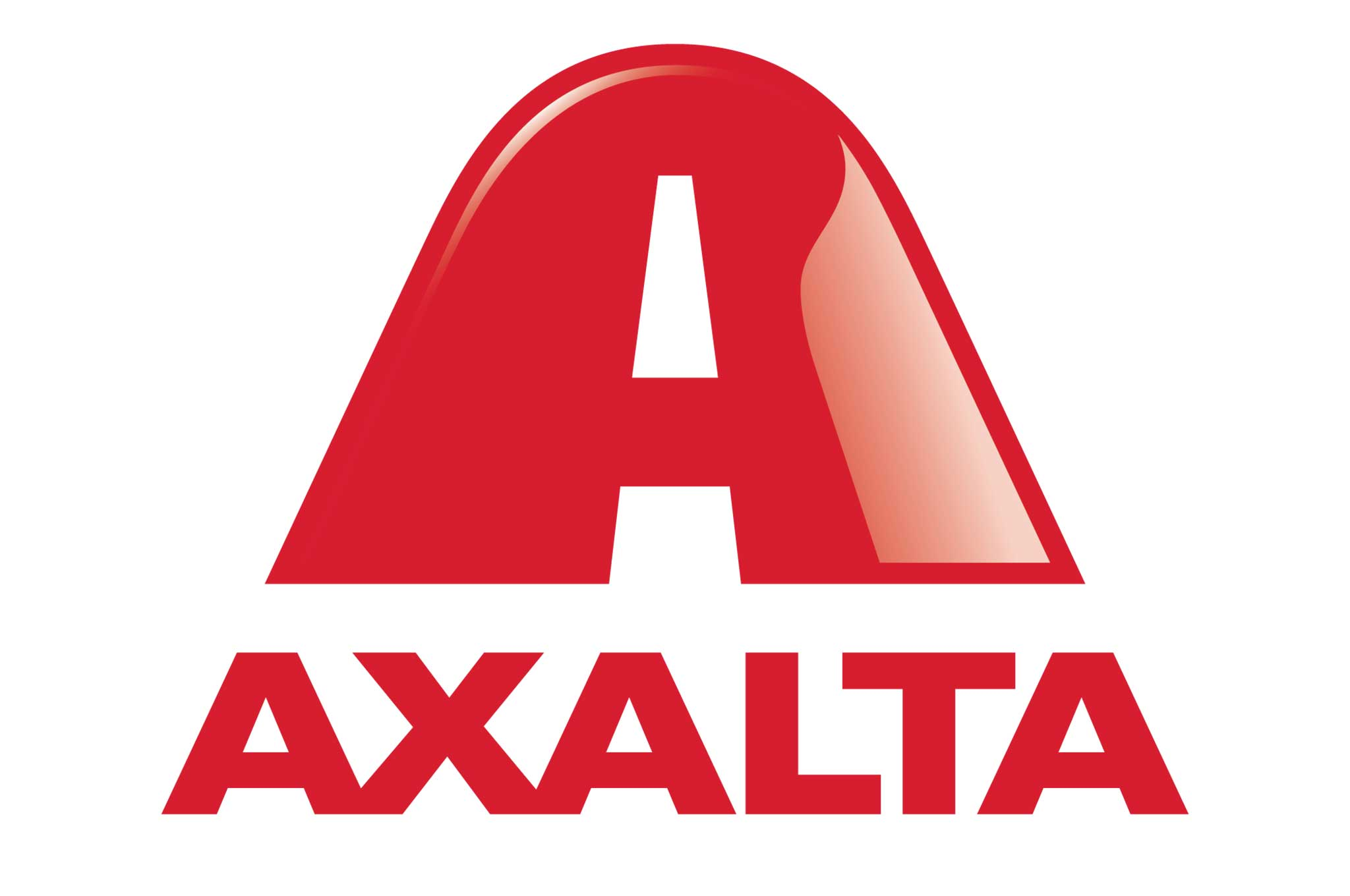 axalta-paint-tip-of-the-month