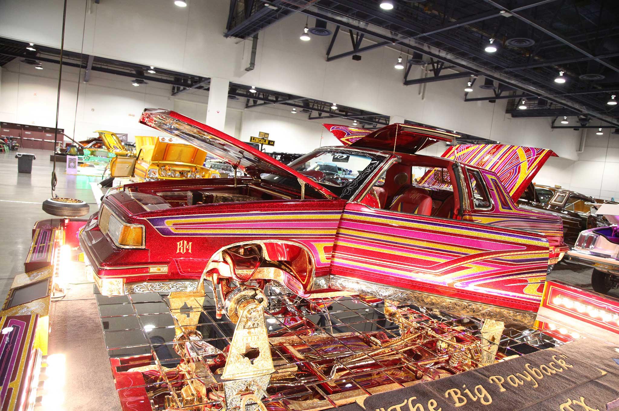 2015-las-vegas-super-show-winners-bobby-garcia-1987-cutlass-supreme