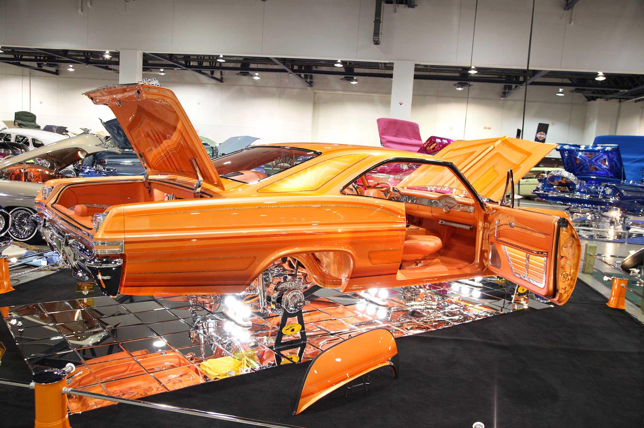 2015-las-vegas-super-show-winners-jesse-saldona-1965-chevy-impala