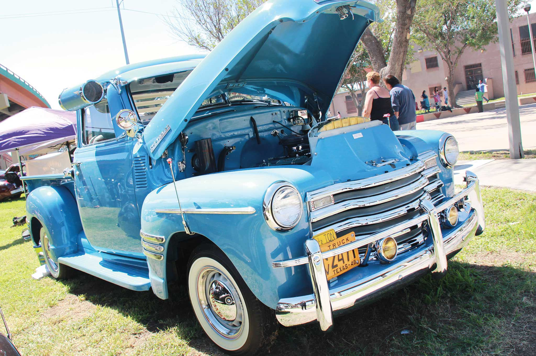 10th-annual-lincoln-park-day-chevrolet-3100-011