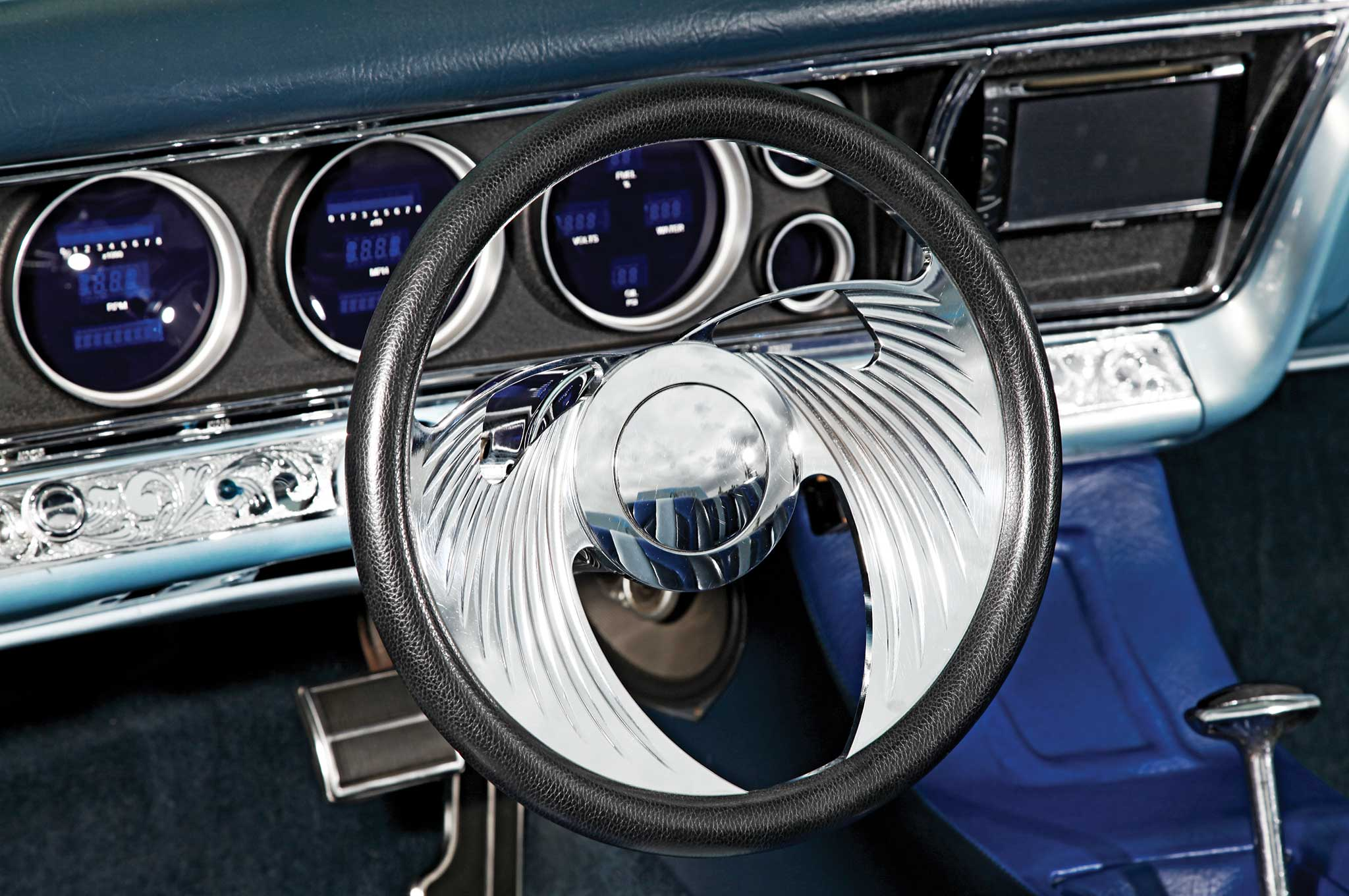 1967-chevrolet-impala-convertible-ss-cfr-billet-steering-wheel