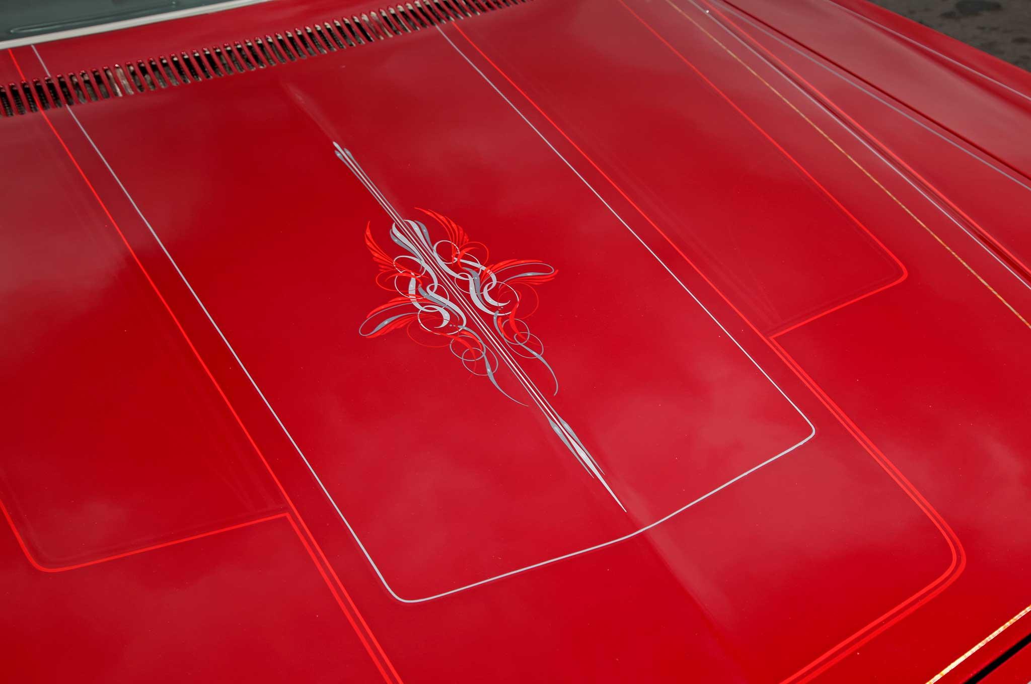 1968-chevrolet-impala-convertible-pinstriping