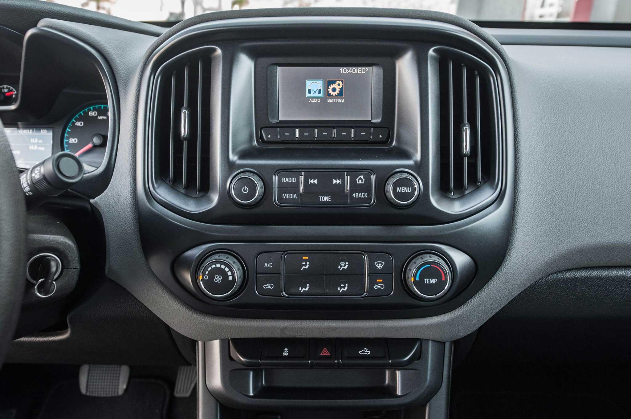 automotive autonation colorado chevrolet blog drive interior