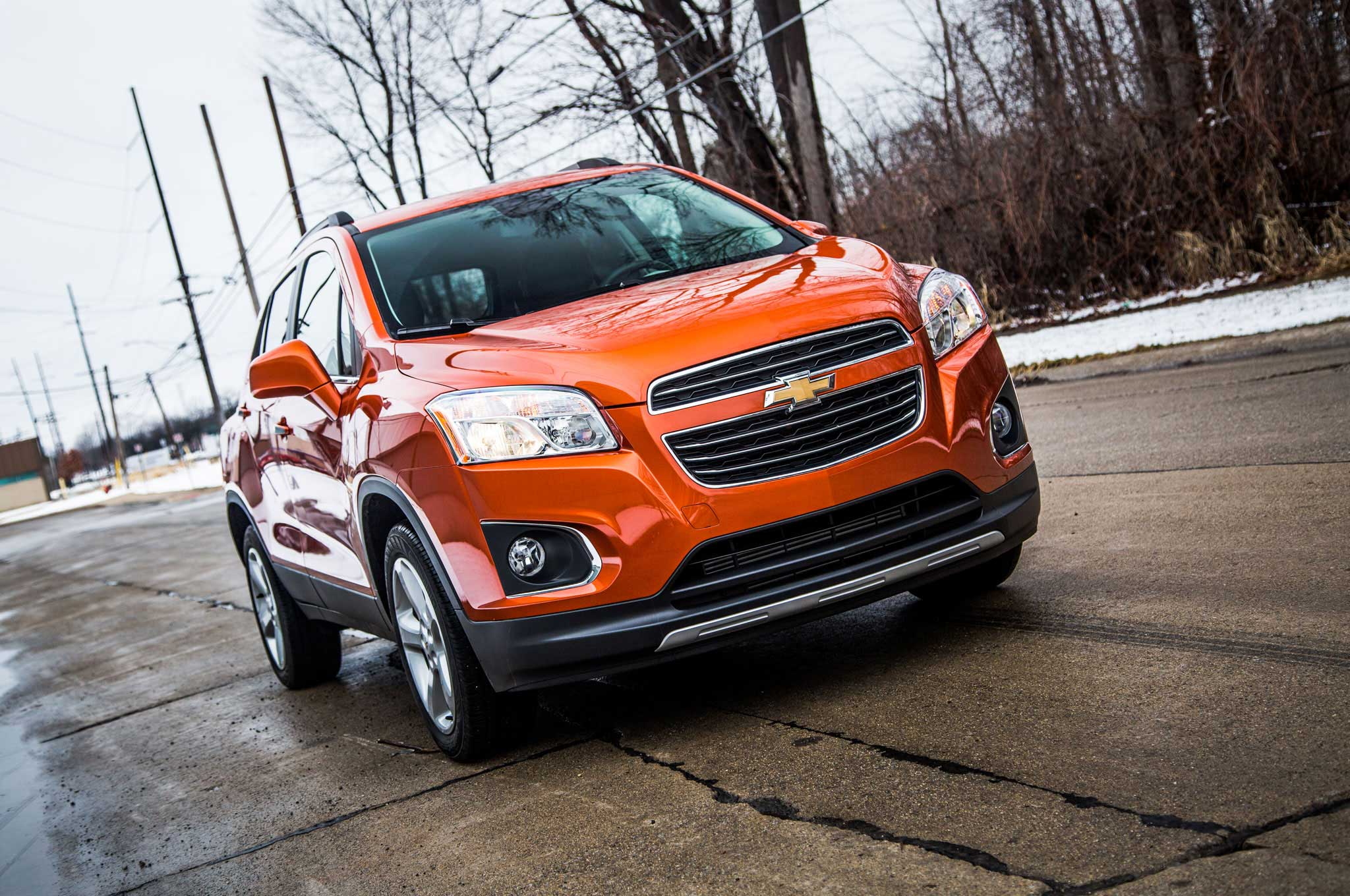 spring new chevrolet all cold watch minneapolis trax st willmar cloud mn ls the review