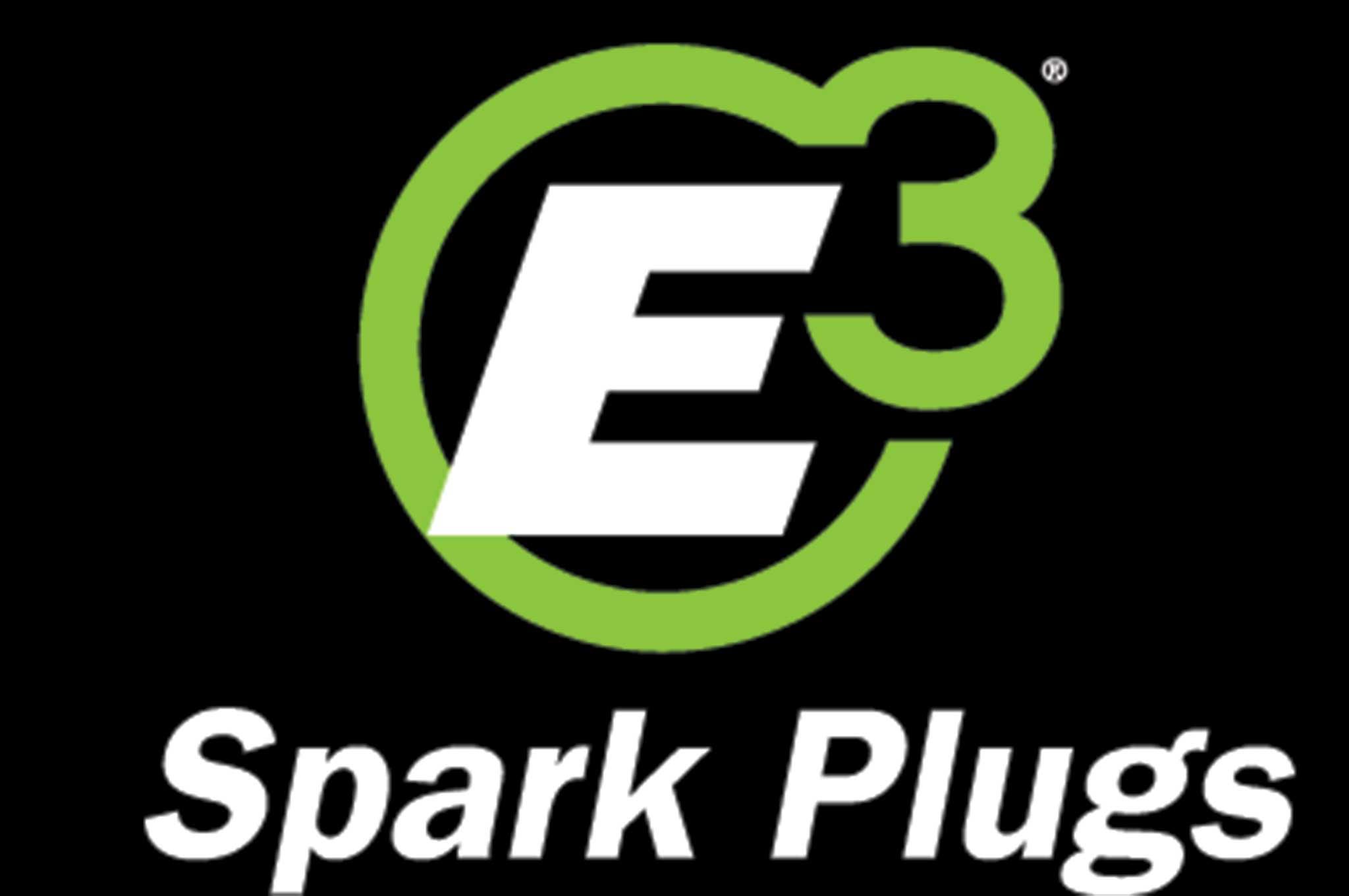 e3-spark-plugs-logo