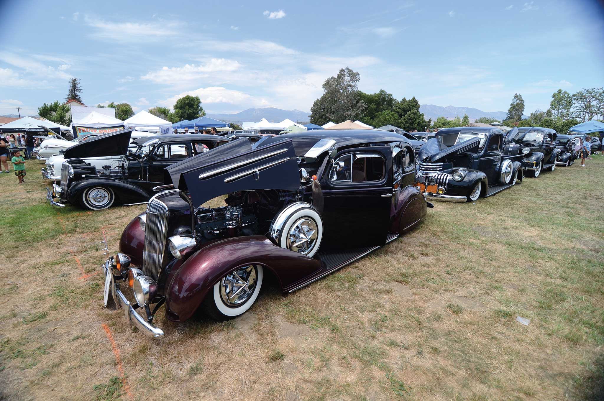 pachuco-car-motorcycle-show-and-concert-bombs