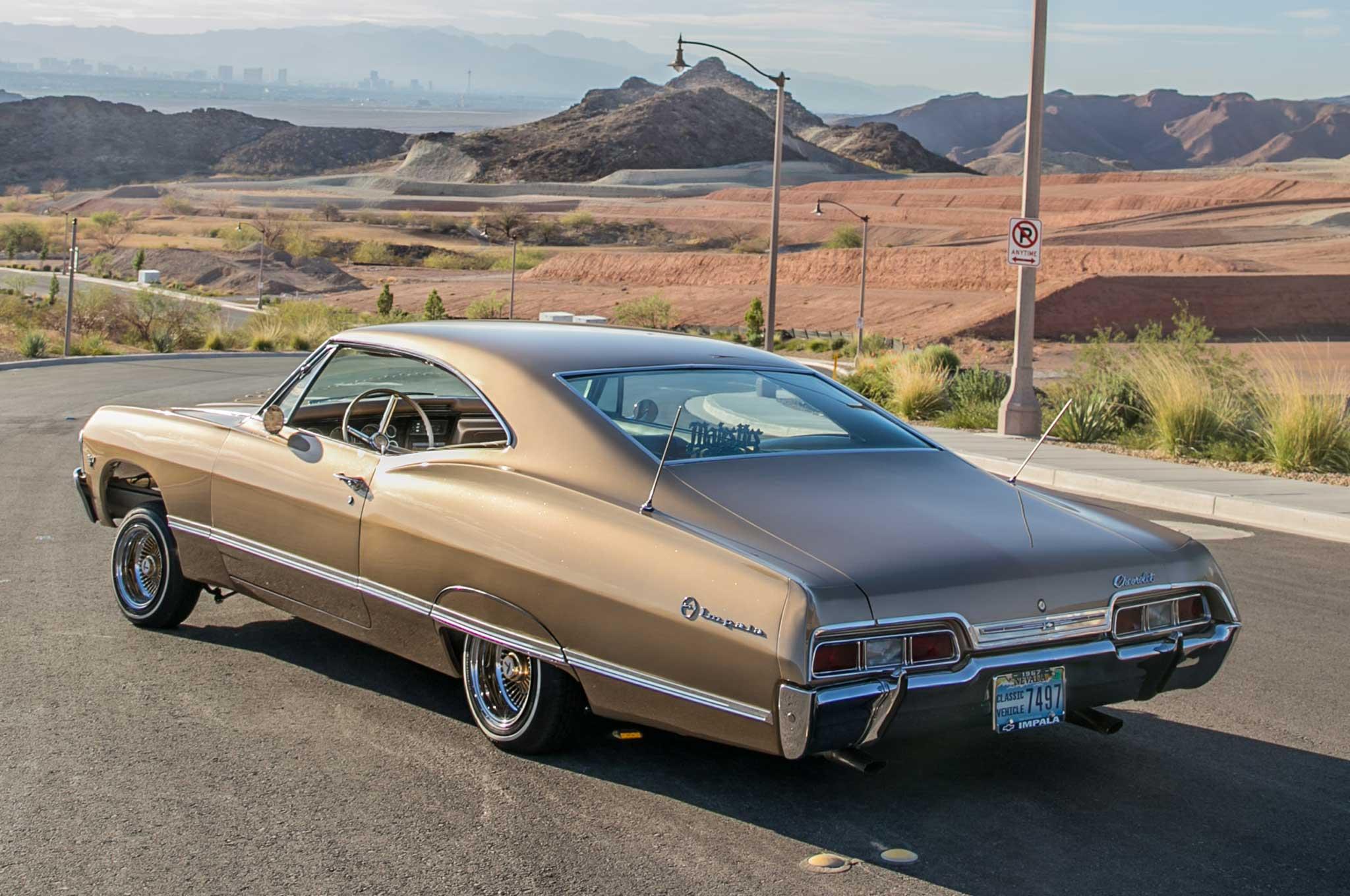 1967 chevrolet impala cesar 39 s palace lowrider. Black Bedroom Furniture Sets. Home Design Ideas