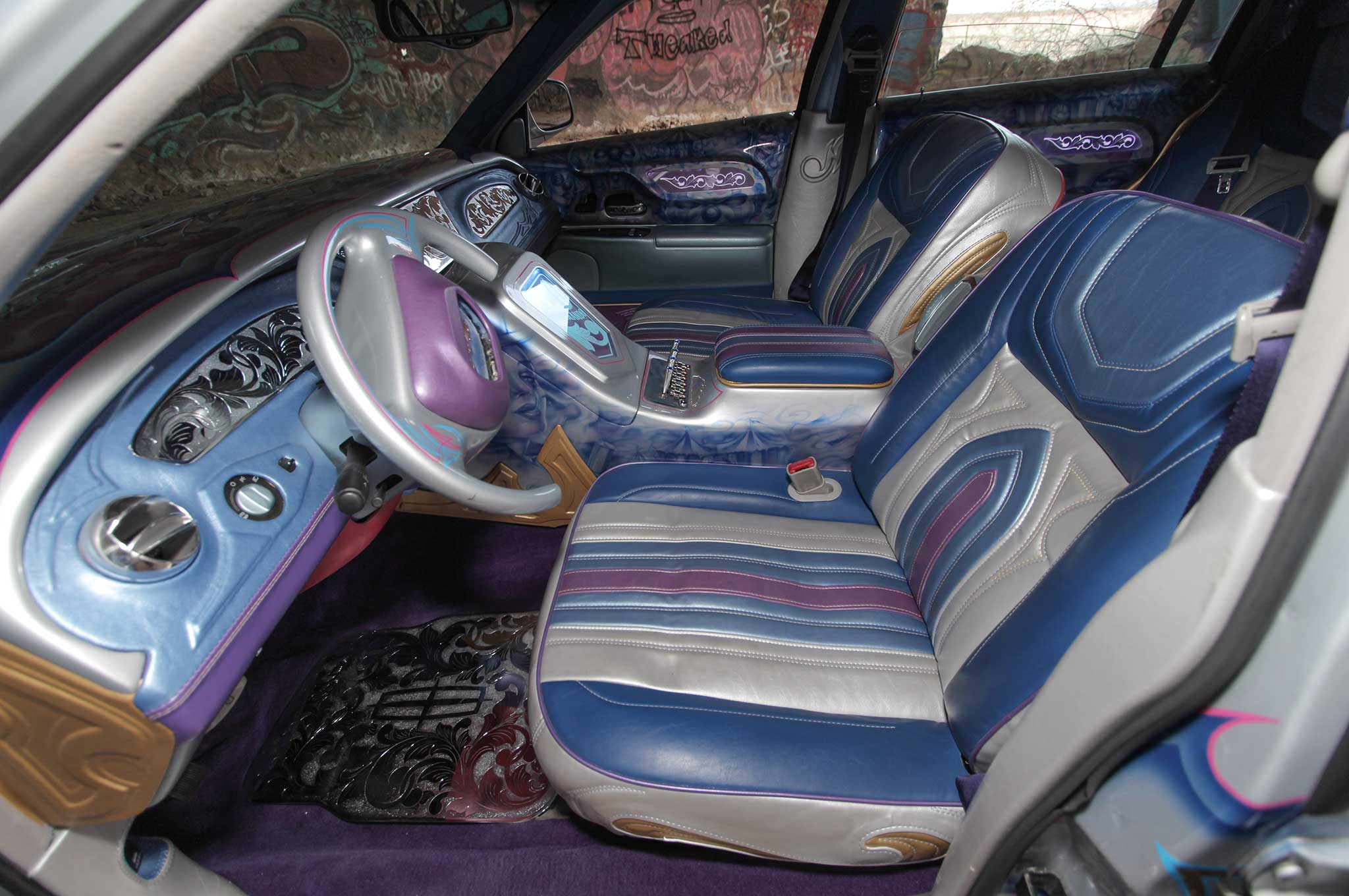 1999 lincoln town car str8 payasiando lowrider. Black Bedroom Furniture Sets. Home Design Ideas