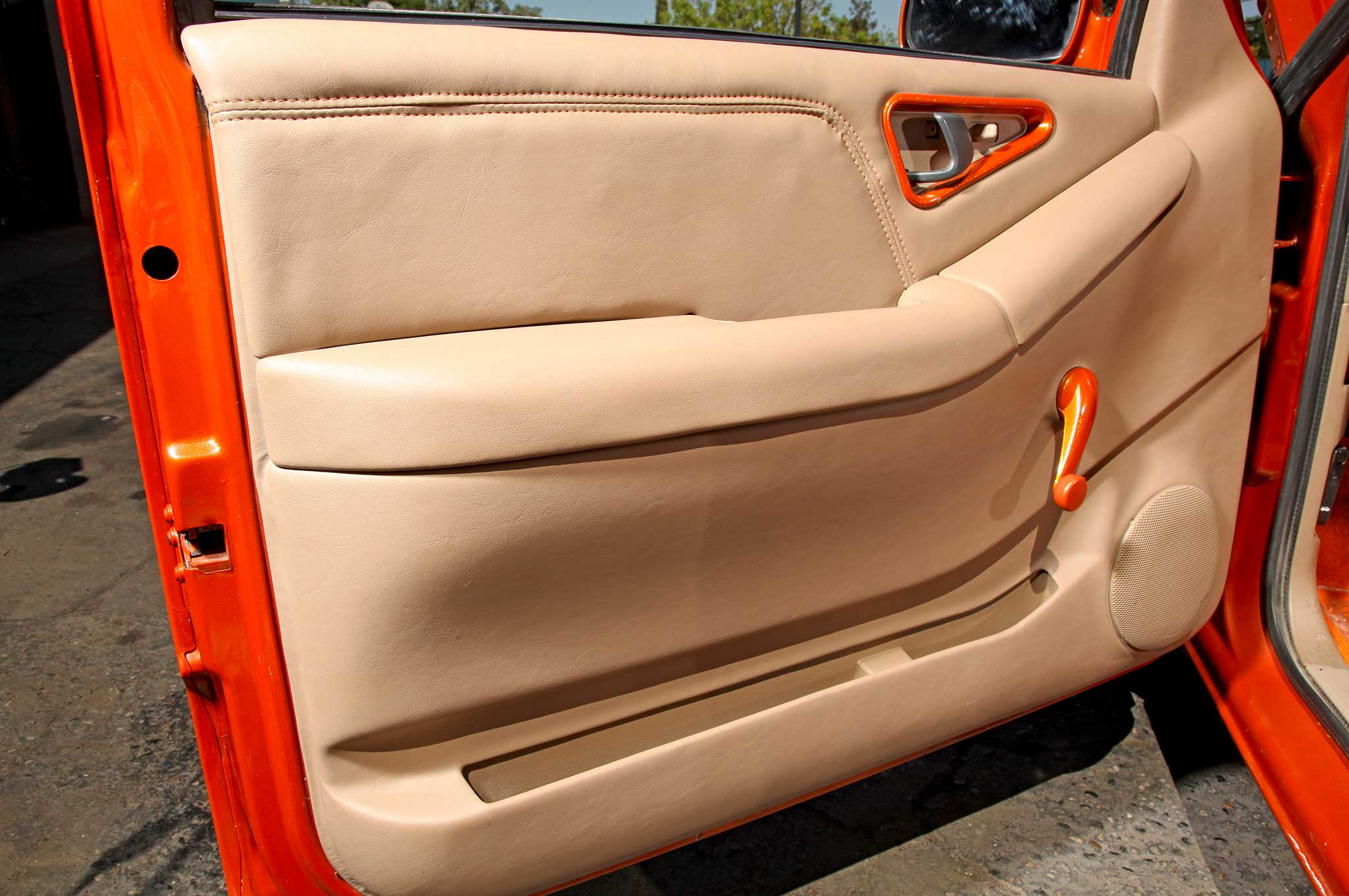 about this editor & 020 1996 chevy s10 door card - Lowrider