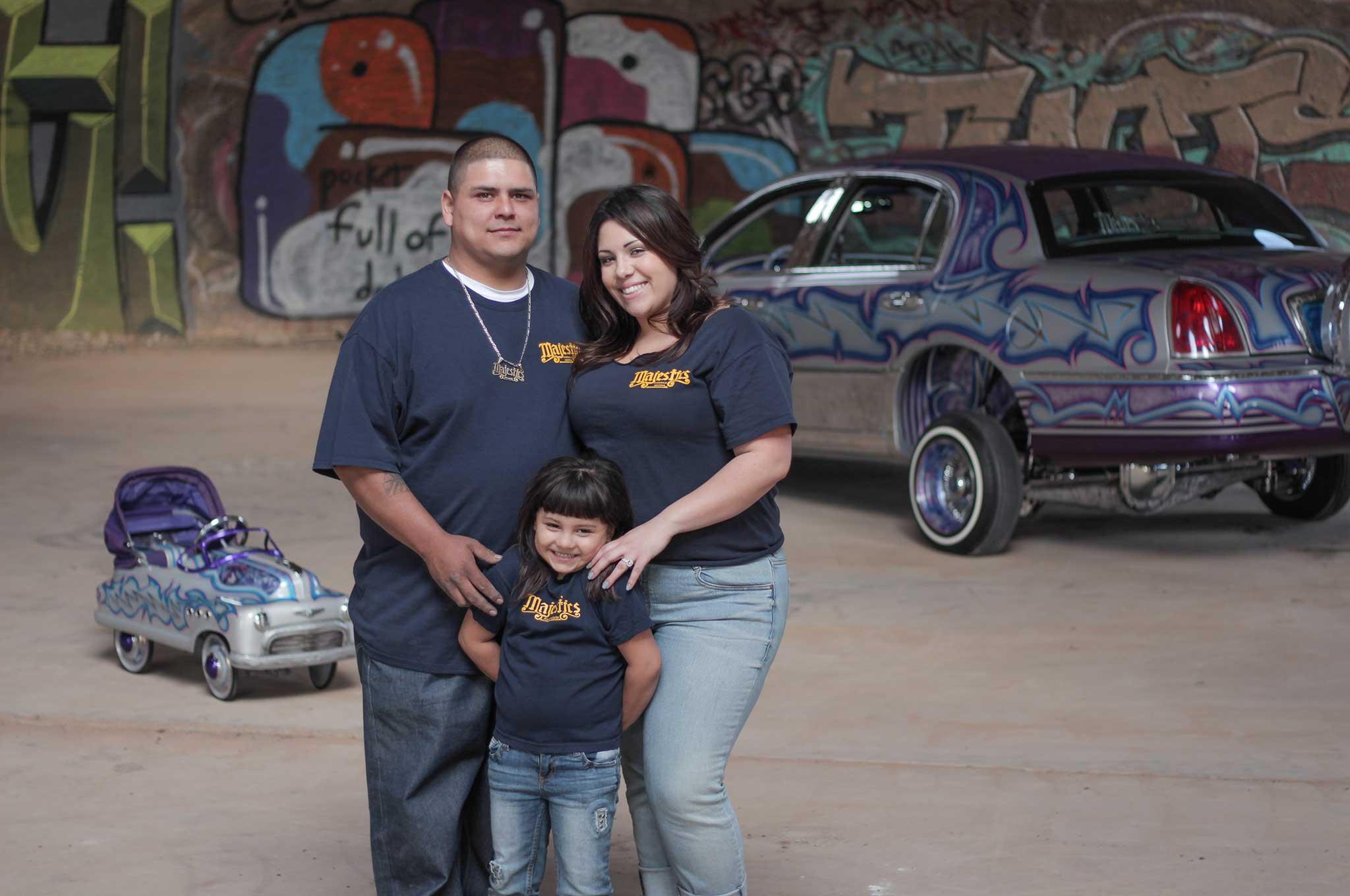 022 1999 lincoln town car avila family