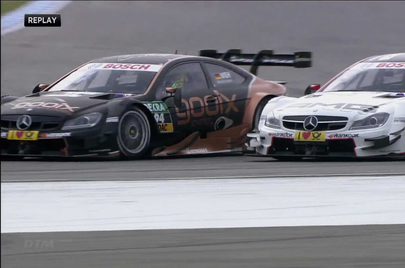 003 10 best new videos on motor trend ondemand in november 2015 dtm championship