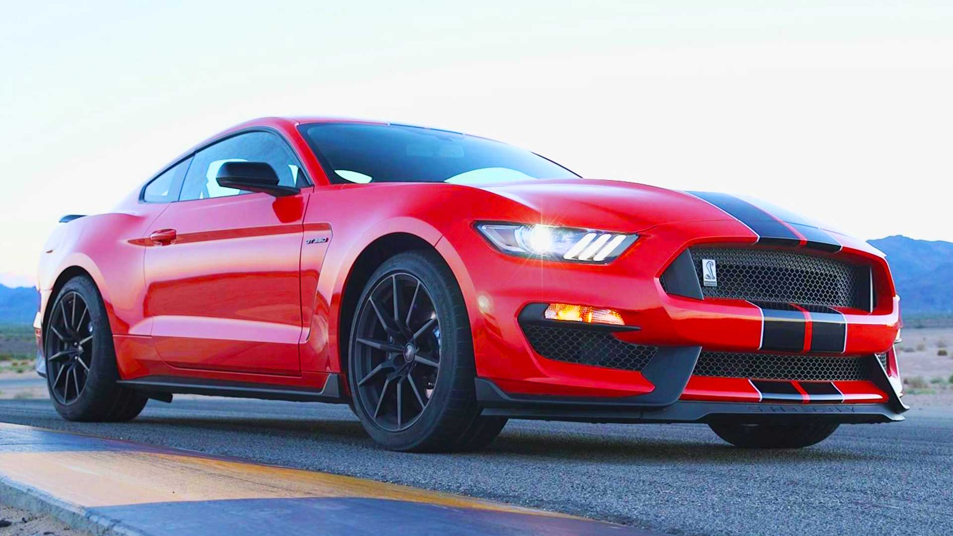 007 10 best new videos on motor trend ondemand in november ignition