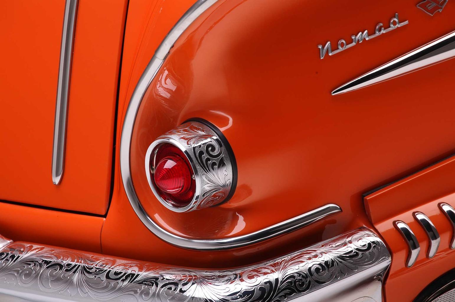 1958 chevrolet nomad taillight 013