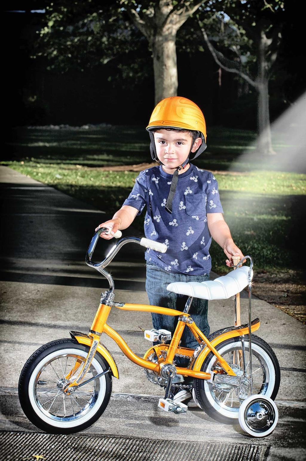 1970s schwinn bicycle dominic perales 003