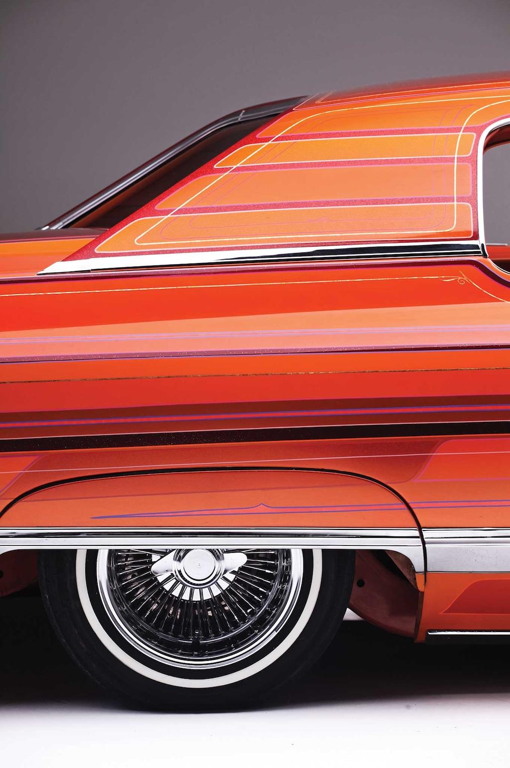 1972 chevy caprice wheel skirt 009
