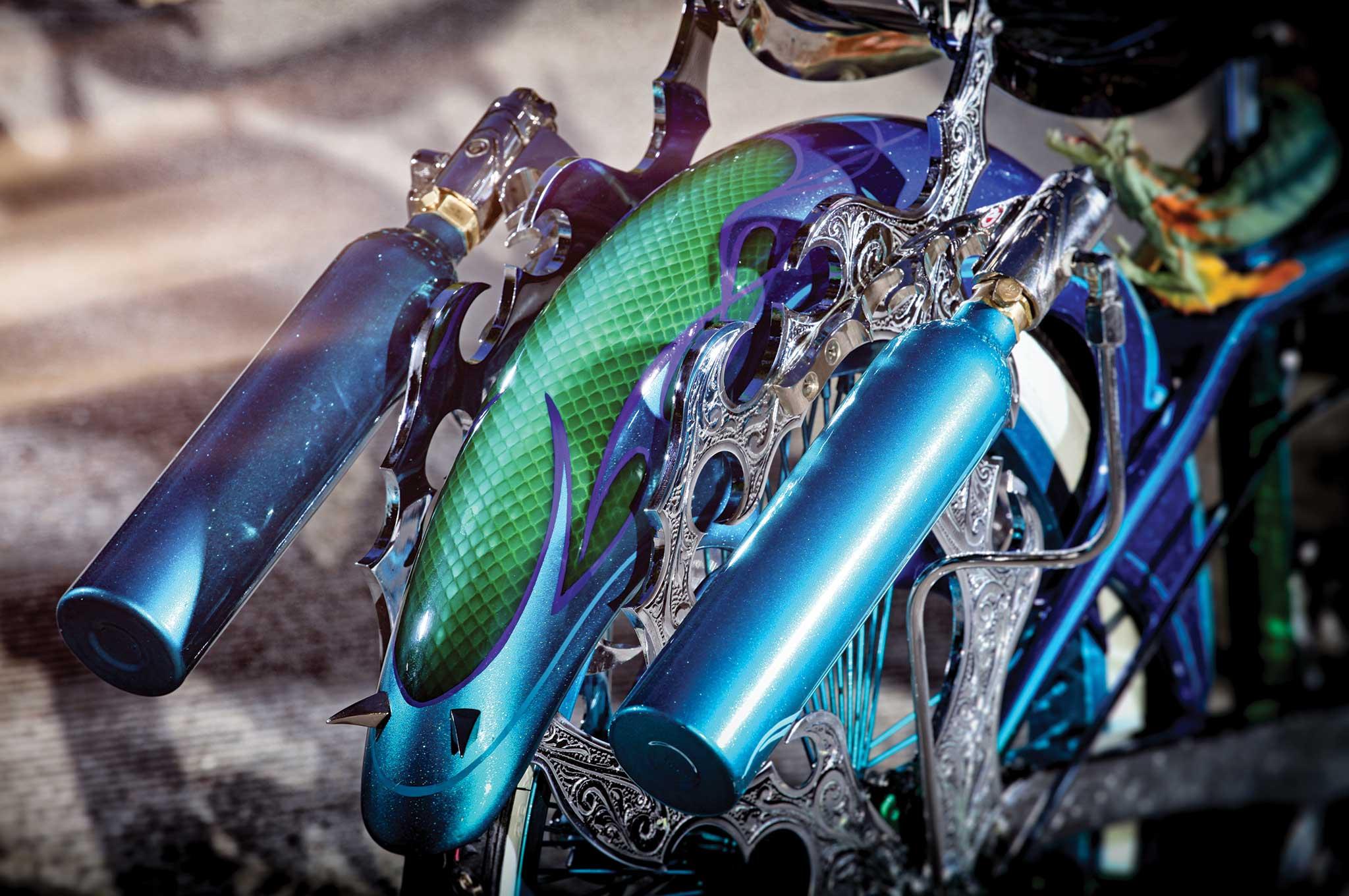 2000 aztlan bike air tanks 001