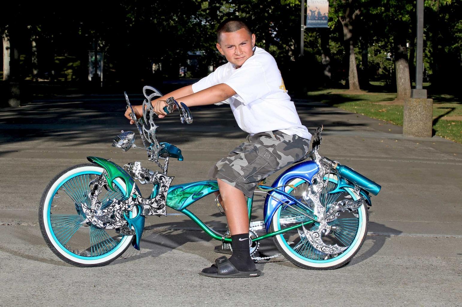 2000 aztlan bike moses espinoza 002