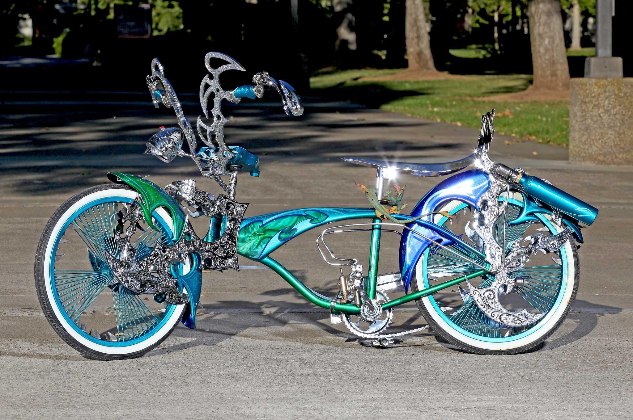 2000 aztlan bike side view 014