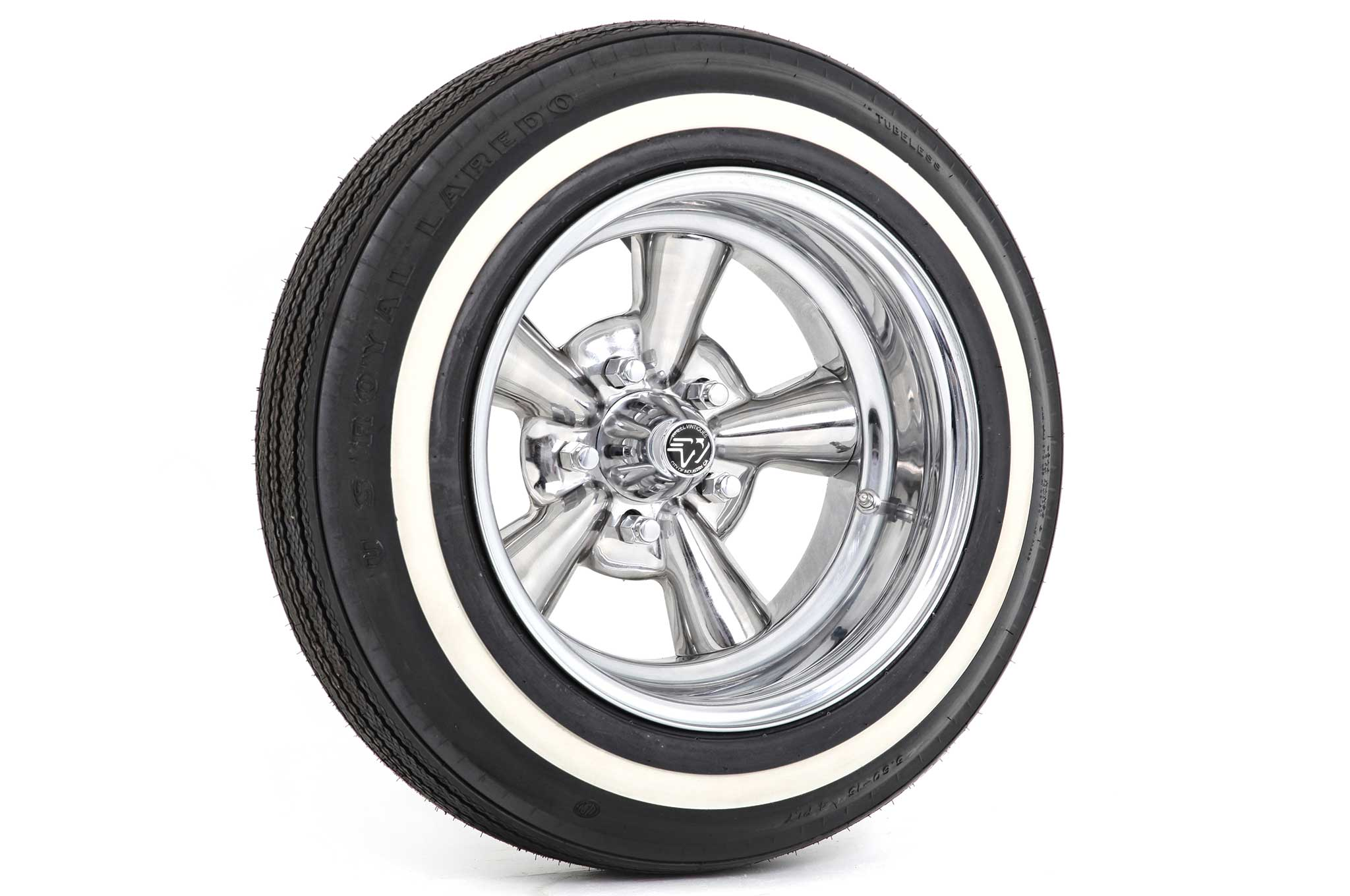 Coker Tires & Wheel Vintiques Wheels - Old School New ...