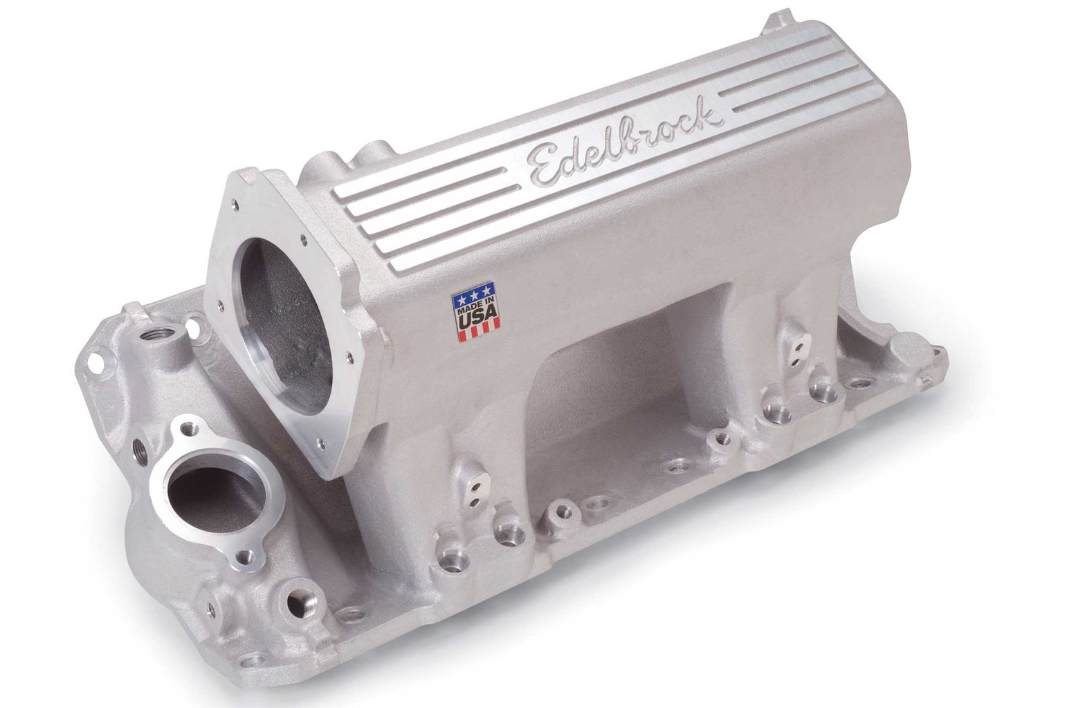 edelbrock intake manifolds pro flo xt 008