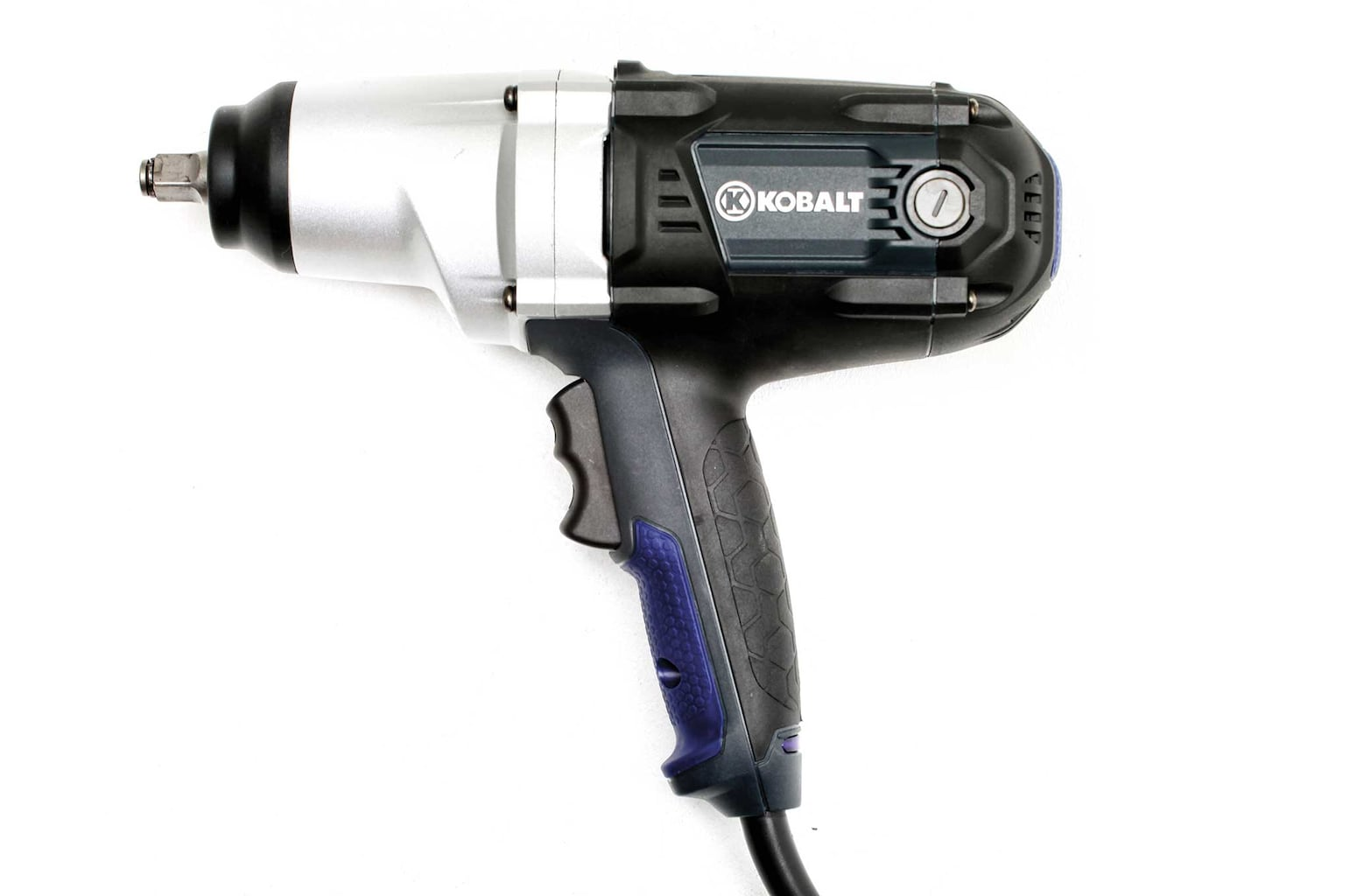 impact wrench reviews kobalt 8 amp corded impact wrench