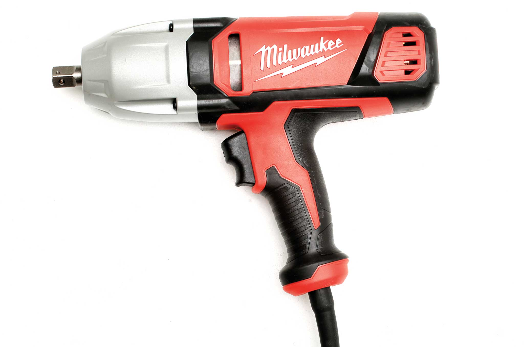 impact wrench reviews milwaukee impact wrench with rocker switch