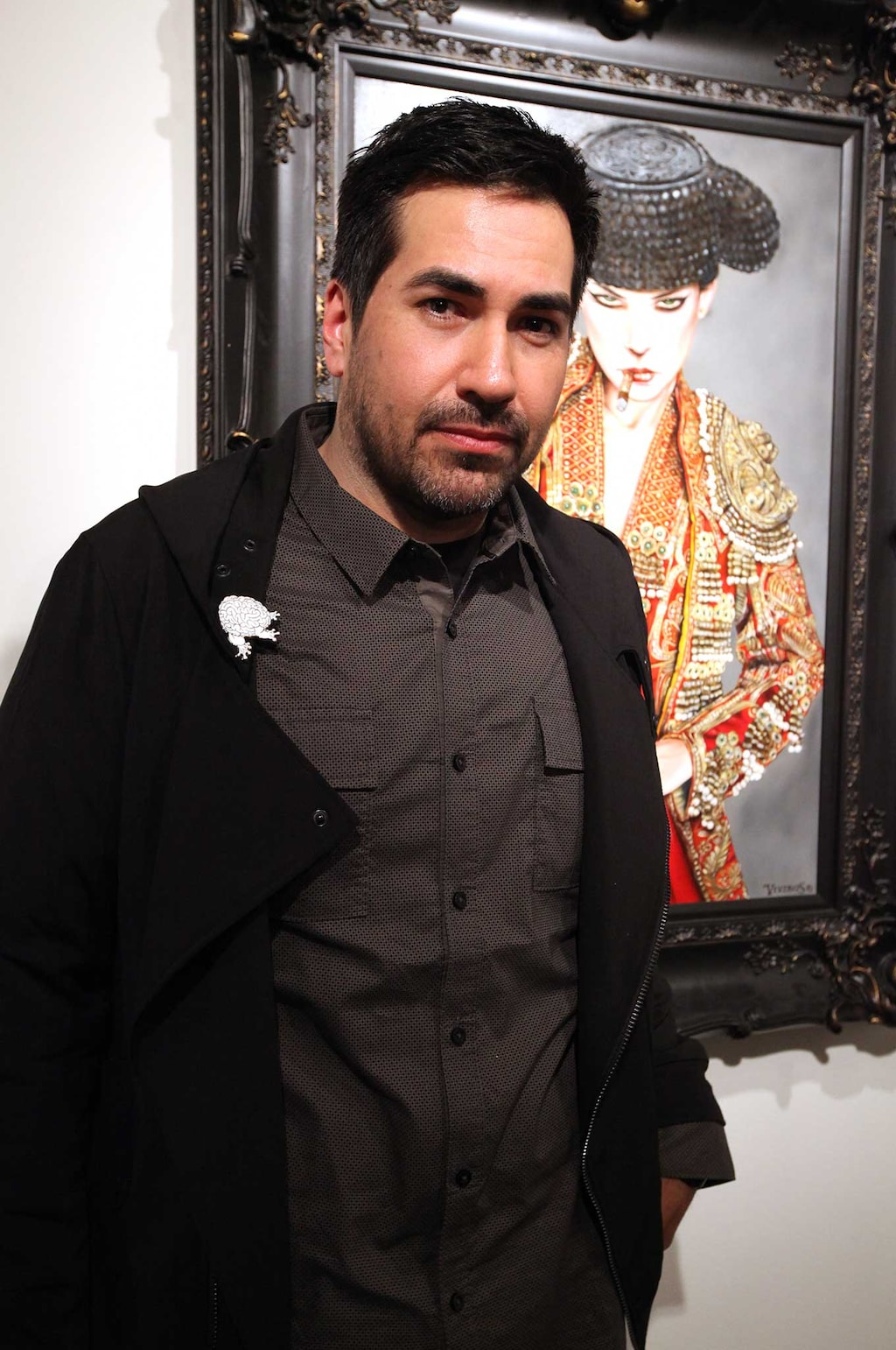 matador art exhibition brian m viveros 002