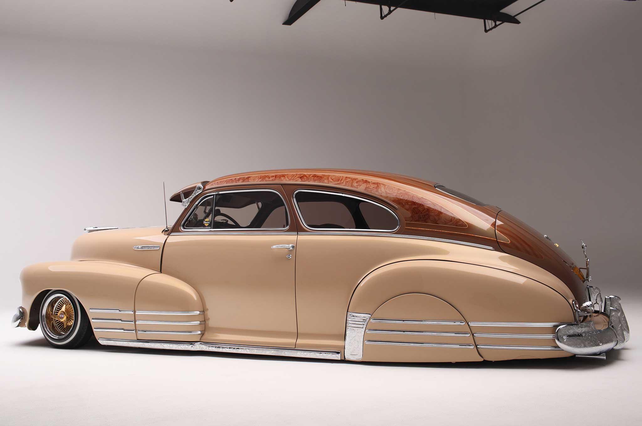 1947 chevy fleetline driver side profile 013