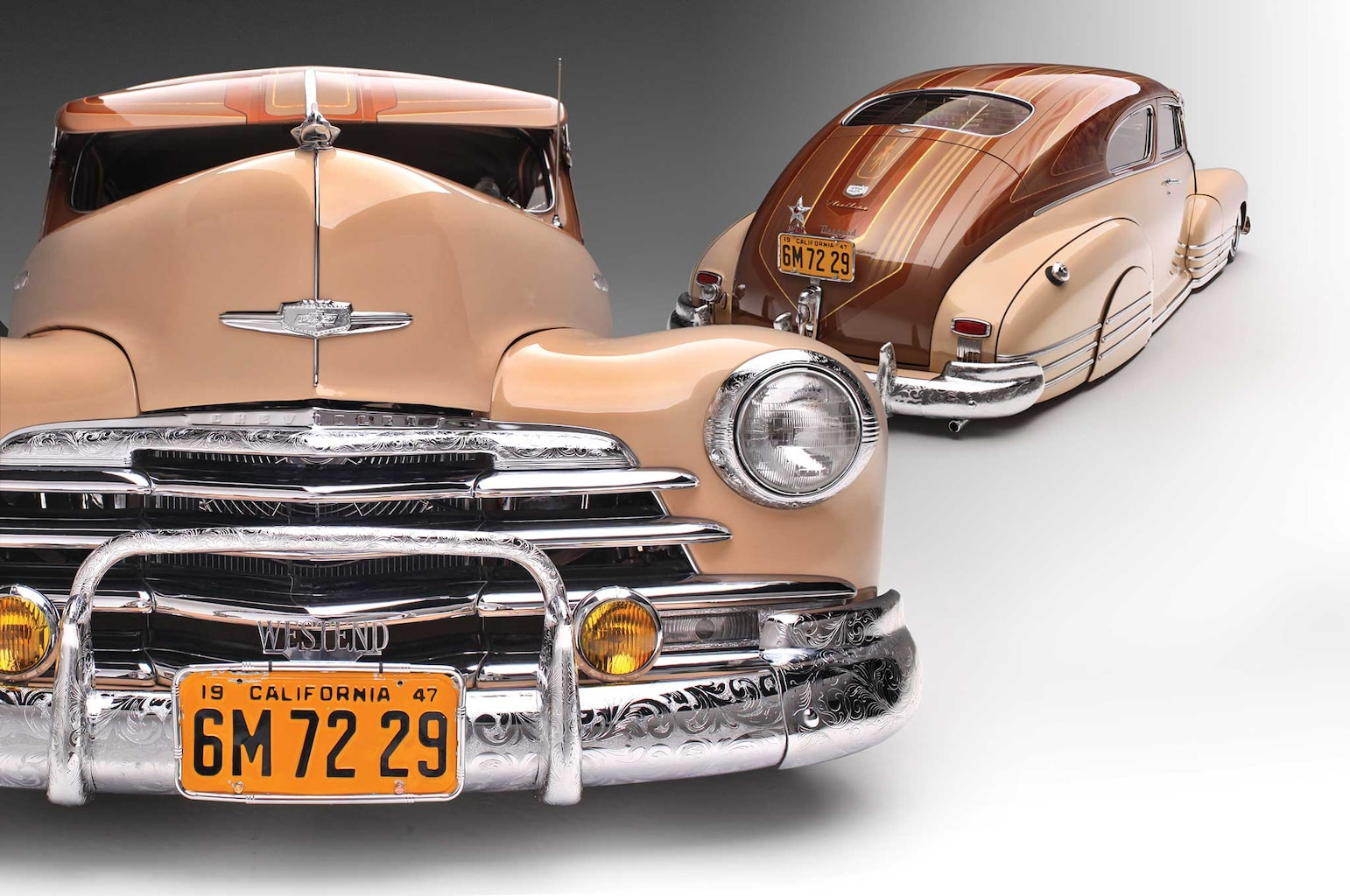 1947 chevy fleetline just a rumor 002