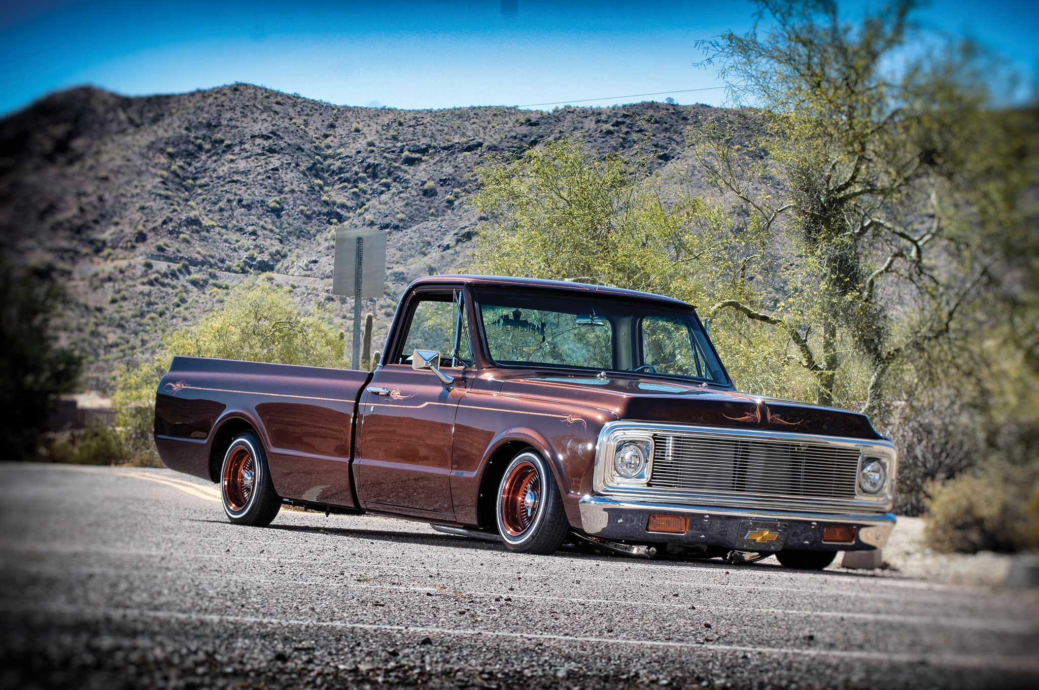 1971 chevrolet c10 oye morena lowrider 1971 Ford Truck see all 13 photos