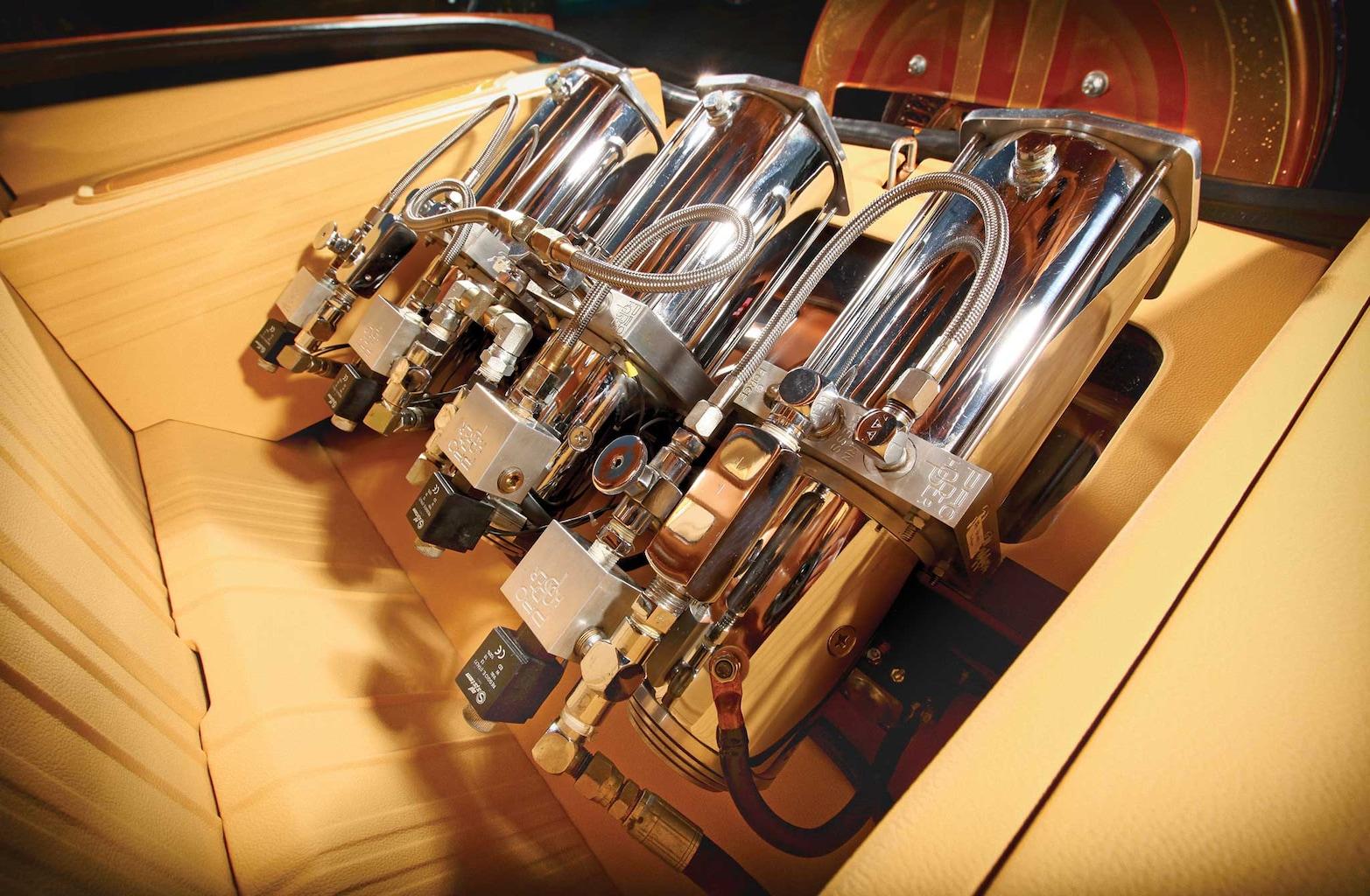 1986 buick regal pro hopper pumps 007