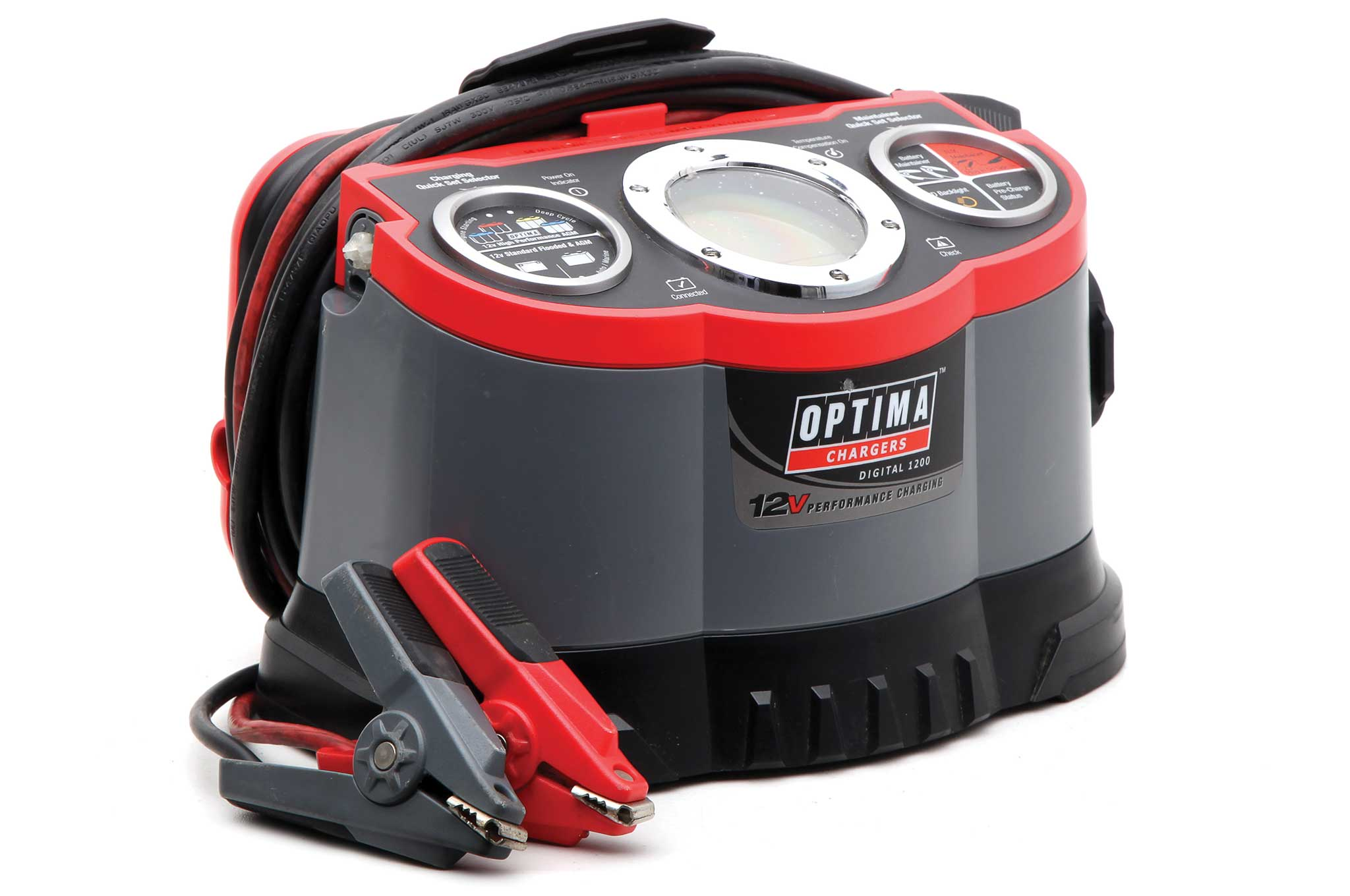 battery reviews optima digital 1200 charger 006