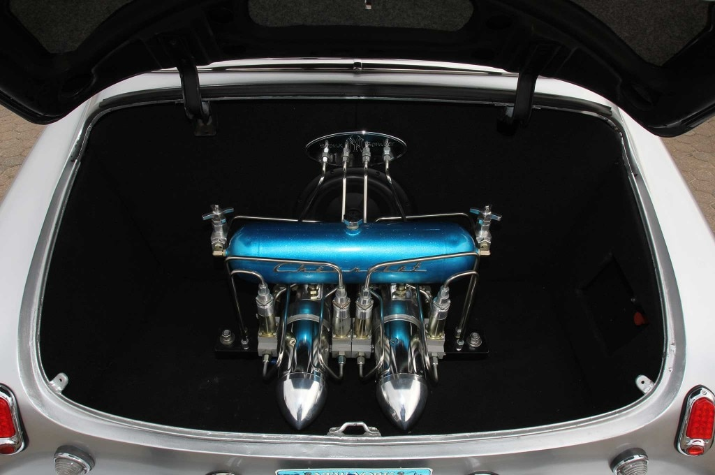 1950 chevrolet styleline black magic pumps 011