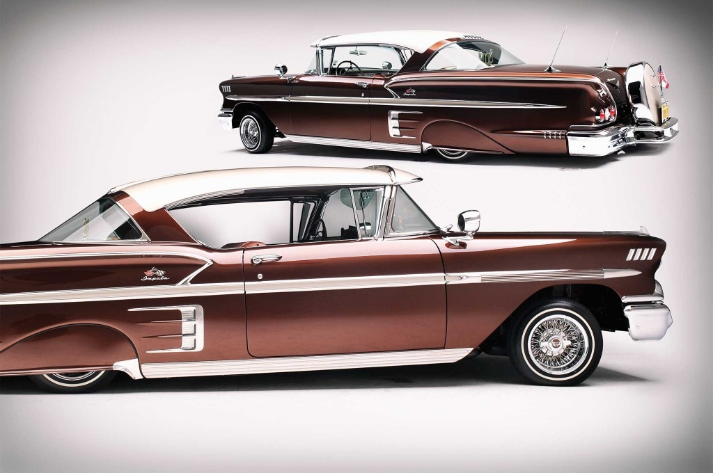 1958 chevrolet impala gentlemans 8 002