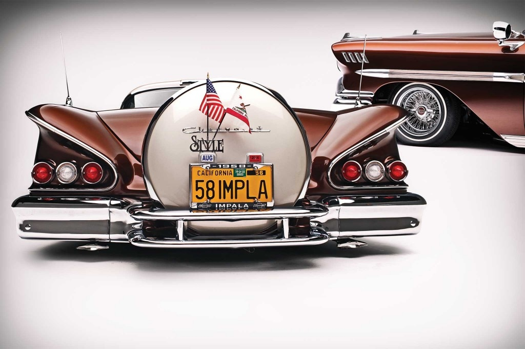 1958 chevrolet impala gentlemans 8 003