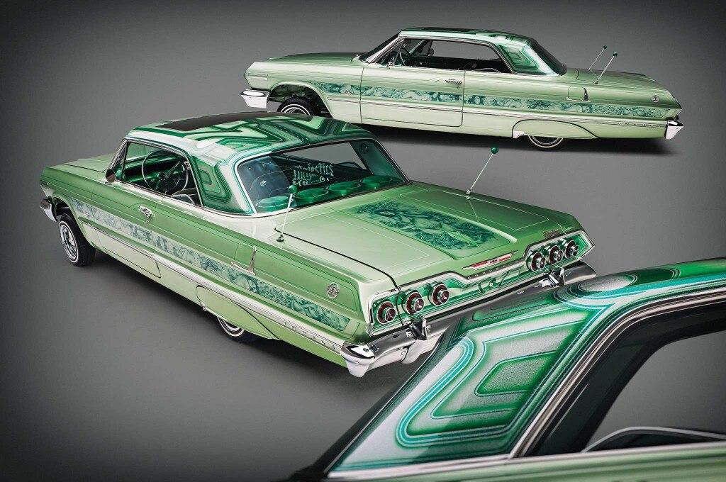 1963 chevrolet impala 63 ways 002