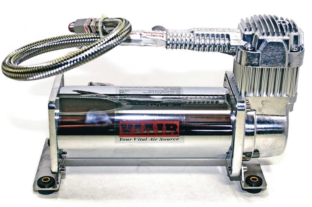air suspension essentials viair 444c compressor 001