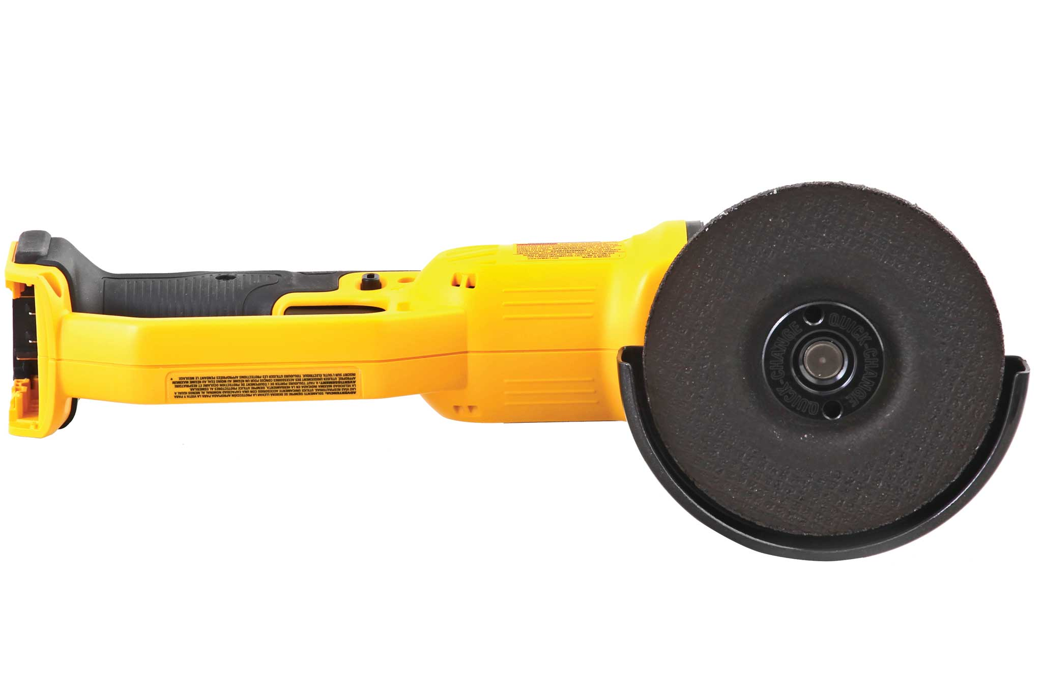 Cordless Angle Grinder Reviews Lowrider