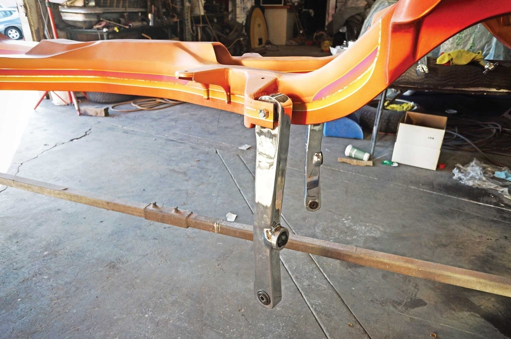 currie enterprises rearend lower control arms 008