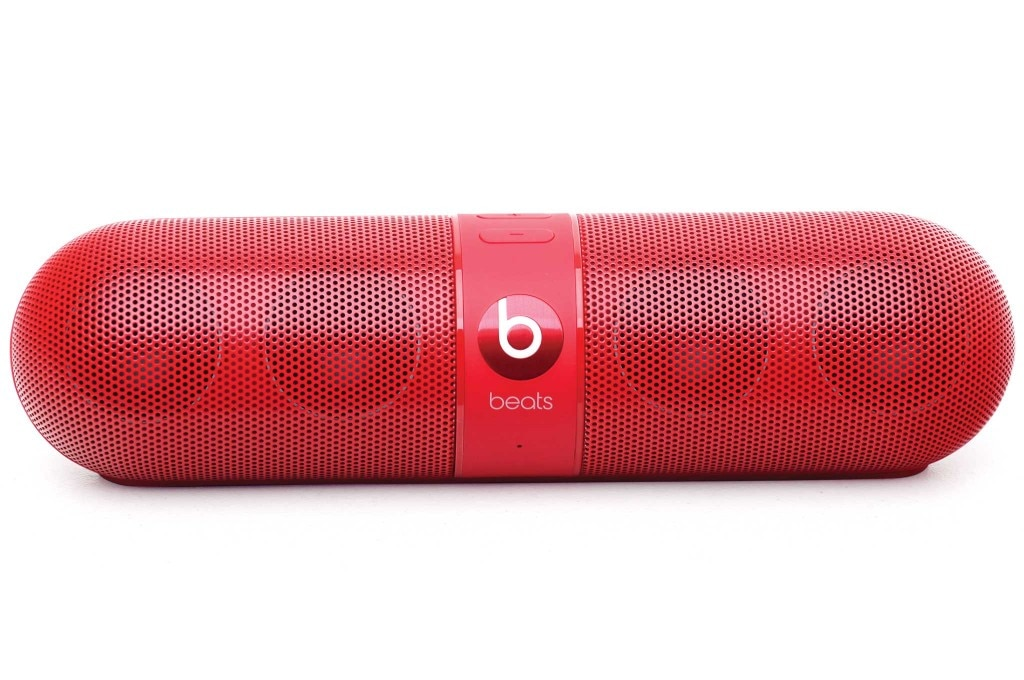 portable bluetooth speakers beats by dre pill 2 002