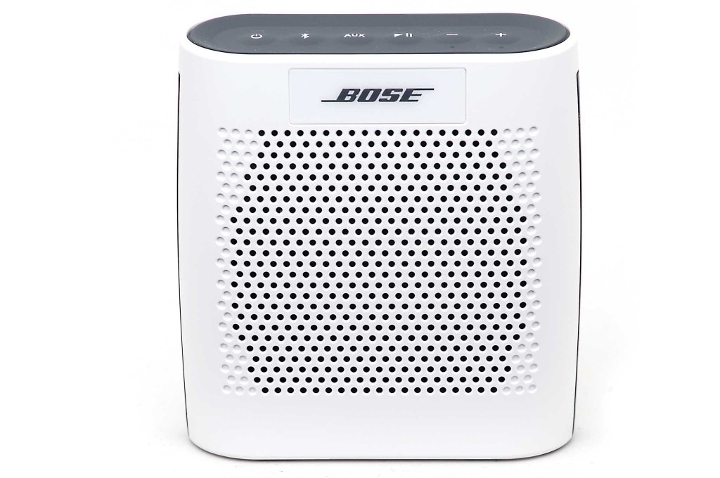 portable bluetooth speakers bose soundlink 008