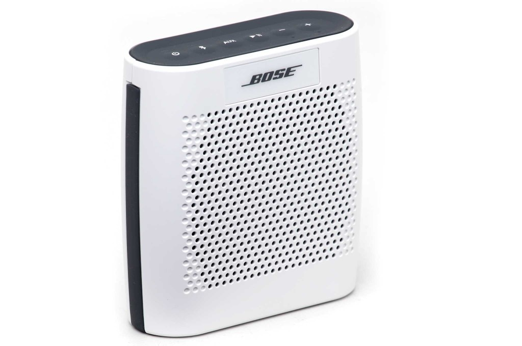 portable bluetooth speakers bose soundlink 009