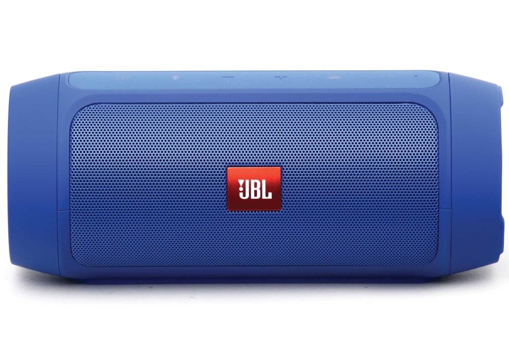 portable bluetooth speakers jbl charge 2 004