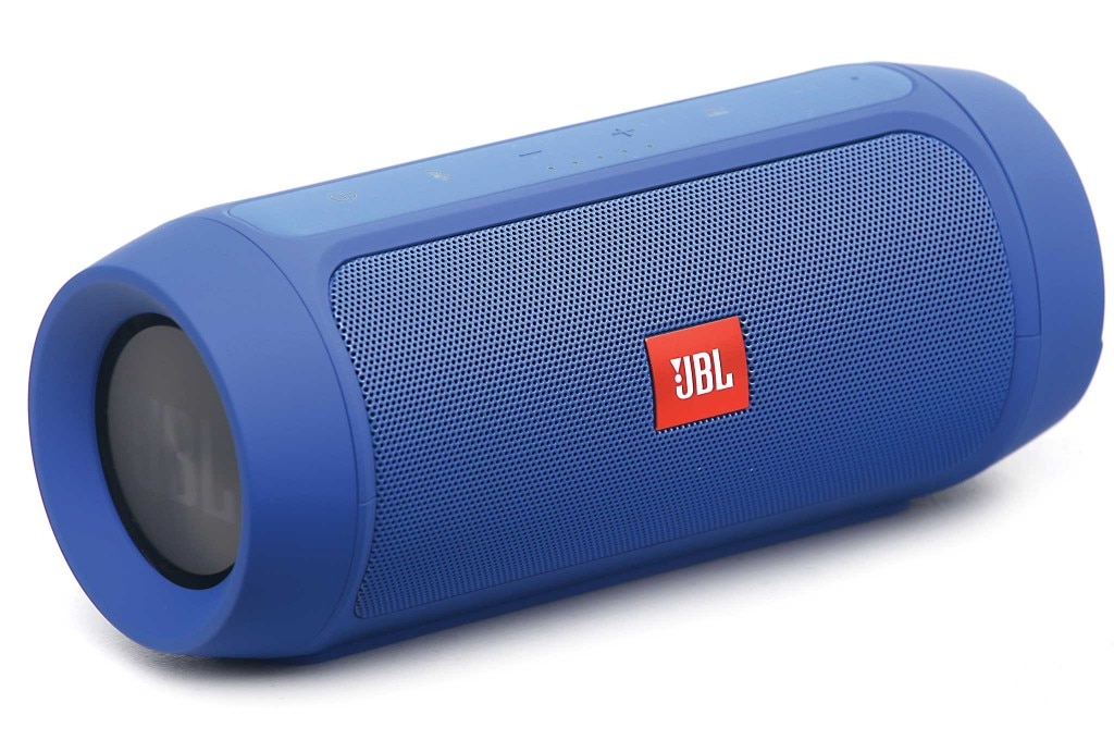 portable bluetooth speakers jbl charge 2 005