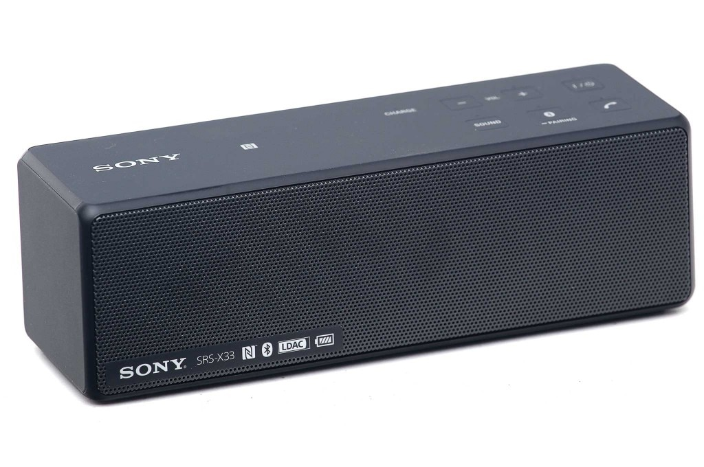 portable bluetooth speakers sony srsx3 007